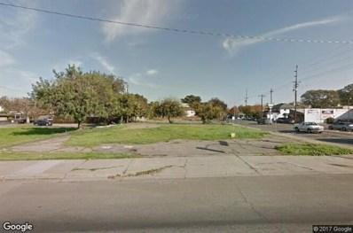N 1502  El Dorado Street, Stockton, CA 95204 - MLS#: 17037293