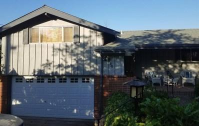 130 Circle Drive, Jackson, CA 95642 - MLS#: 17038521