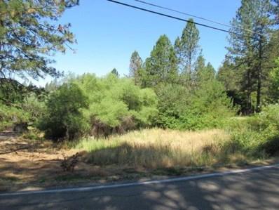 15750  Gary Way, Grass Valley, CA 95949 - MLS#: 17038929