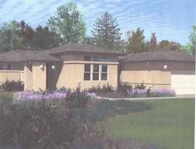 2058 Thomas Drive, Jackson, CA 95642 - MLS#: 17040768