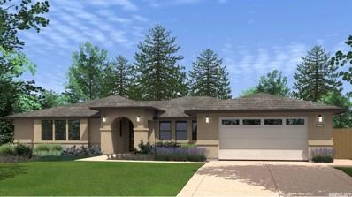 2070 Thomas Drive, Jackson, CA 95642 - MLS#: 17040783