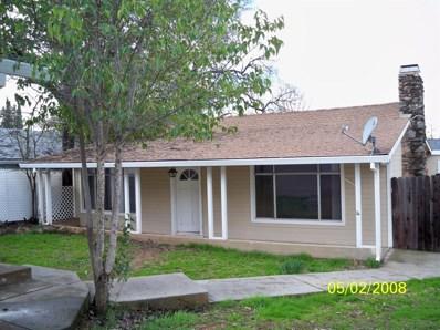 1257 Live Oak Lane, Auburn, CA 95603 - MLS#: 17041370