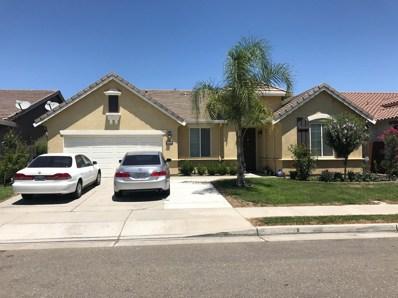 1931 Cordelia Drive, Atwater, CA 95301 - MLS#: 17041997