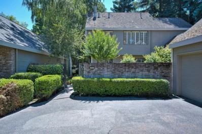 309 Wyndgate Road, Sacramento, CA 95864 - MLS#: 17042725