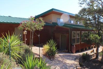 6352 Enramada Drive, La Grange, CA 95329 - MLS#: 17042978