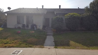 1310 Frankfort Court, Merced, CA 95348 - MLS#: 17046309