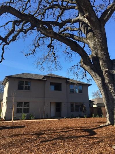 239 Palisades Sierra Oaks Lane, Sacramento, CA 95825 - MLS#: 17046525