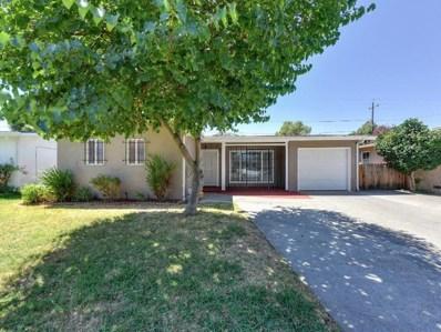 765 Fremont Boulevard, West Sacramento, CA 95605 - MLS#: 17046823