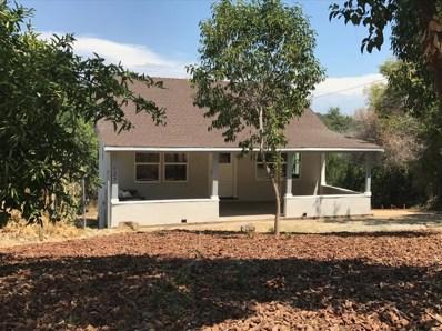 727 Stone House Road, Auburn, CA 95603 - MLS#: 17047383