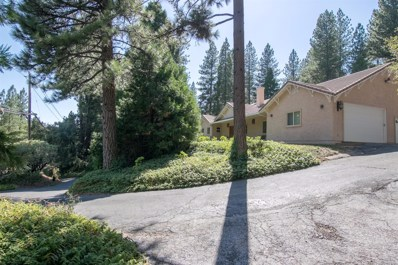 4285 Pony Express Trail, Camino, CA 95709 - MLS#: 17047884