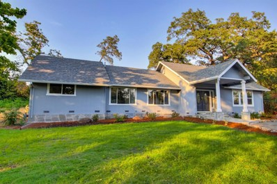 9809 Mosswood Circle, Folsom, CA 95630 - MLS#: 17049461
