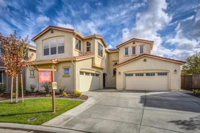 3828 Fenway Cir, Rocklin, CA 95677 - MLS#: 17049608