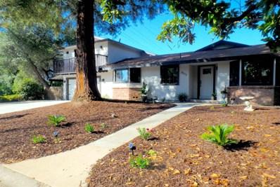 8317 Lakeland Drive, Granite Bay, CA 95746 - MLS#: 17050928