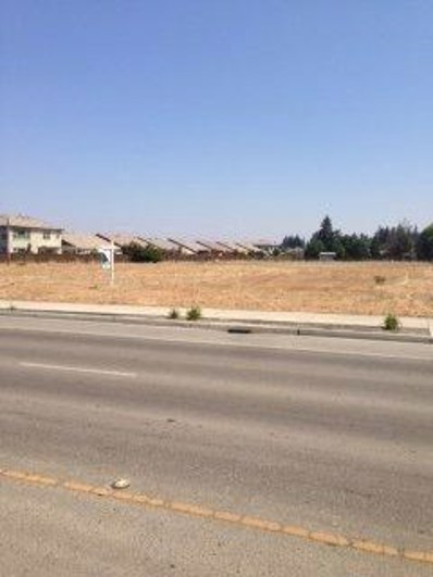 7818  Crane Road, Oakdale, CA 95361 - MLS#: 17052686
