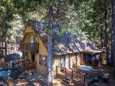 25995 Meadow Drive, Pioneer, CA 95666 - MLS#: 17053078