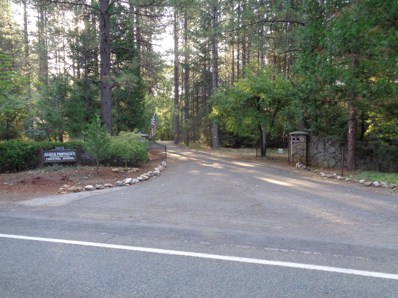 26270 Foresthill Road, Foresthill, CA 95631 - MLS#: 17053791