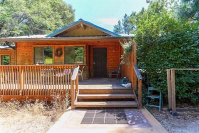 11605 Lower Colfax Road, Grass Valley, CA 95945 - MLS#: 17053874