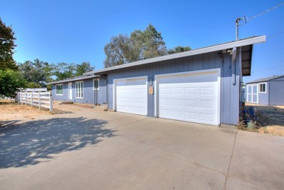 3261 E Calimyrna Road, Acampo, CA 95220 - MLS#: 17053964