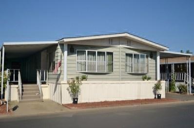 3921 Moana Way, Modesto, CA 95355 - MLS#: 17054208
