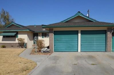 410 Cottage Avenue, Manteca, CA 95336 - MLS#: 17054672