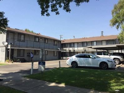 1047 W 19th Street, Merced, CA 95340 - MLS#: 17054888