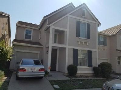 3153 Brindley Way, Rancho Cordova, CA 95670 - MLS#: 17054955