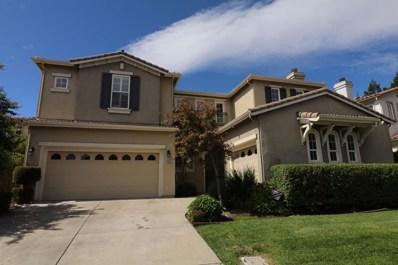 4611 Spyglass Drive, Stockton, CA 95219 - MLS#: 17055043