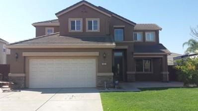 882 Tannehill Drive, Manteca, CA 95337 - MLS#: 17055427