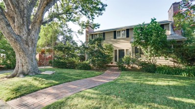 1525 8th Ave., Sacramento, CA 95818 - MLS#: 17055661