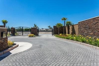 1308 Trey Way, Modesto, CA 95356 - MLS#: 17055889