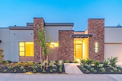 6980 Kendall Court, Modesto, CA 95356 - MLS#: 17055938