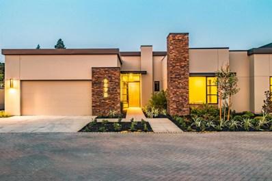 6978 Kendall Court, Modesto, CA 95356 - MLS#: 17055974