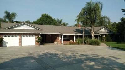 855 N Alpine Road, Stockton, CA 95215 - MLS#: 17056615