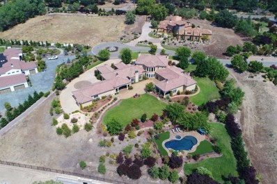 9215 Granite Bay Court, Granite Bay, CA 95746 - MLS#: 17056726
