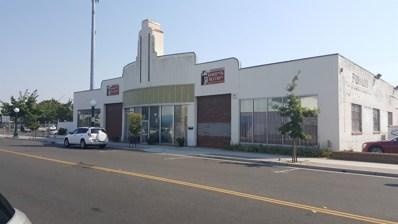 214 S Sacramento Street, Lodi, CA 95240 - MLS#: 17056903