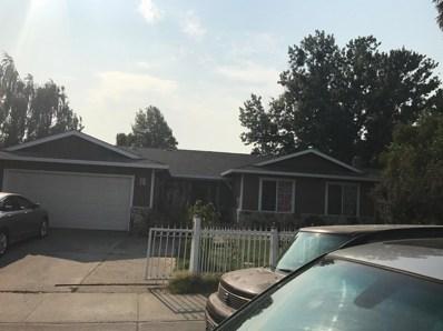 7517 Shoreham Place, Stockton, CA 95207 - MLS#: 17057066