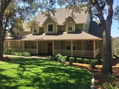 4265 Yellow Brick Road, Shingle Springs, CA 95682 - MLS#: 17057112