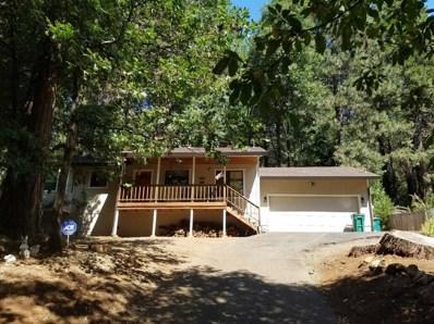 6097 Kokanee, Pollock Pines, CA 95726 - MLS#: 17057579