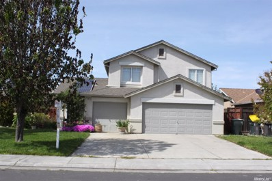 193 Shadywood Avenue, Lathrop, CA 95330 - MLS#: 17058123