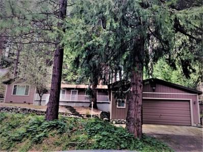 6177 Kokanee Lane, Pollock Pines, CA 95726 - MLS#: 17058289