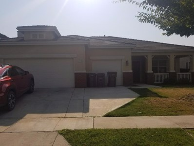 2789 Swift Street, West Sacramento, CA 95691 - MLS#: 17059009
