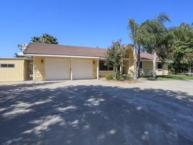 4932 Pickering Court, Atwater, CA 95301 - MLS#: 17059138