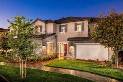 3258 Fabriano Way, El Dorado Hills, CA 95762 - MLS#: 17059303