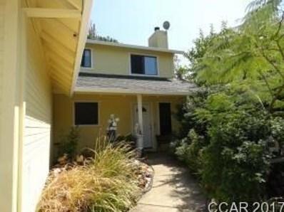 8221 Sparrowk, Valley Springs, CA 95252 - MLS#: 17059574