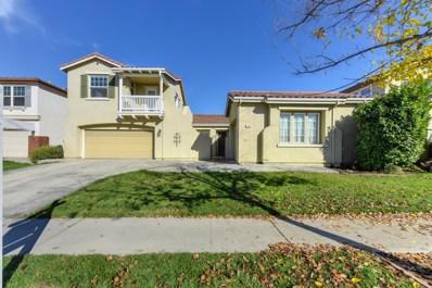 1788 Spokane Road, West Sacramento, CA 95691 - MLS#: 17059578