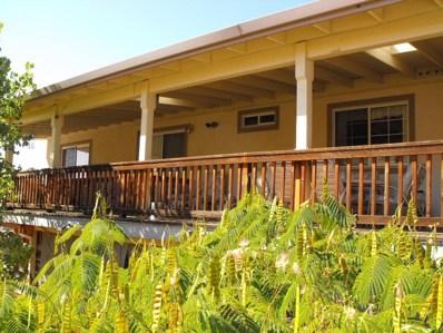 9910 Alamo Drive, La Grange Unincorp, CA 95329 - MLS#: 17059611