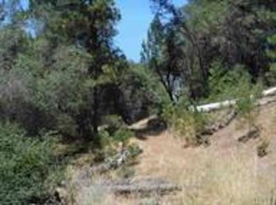 19854  Burnt Wheel Farm Road, Fiddletown, CA 95629 - MLS#: 17059889