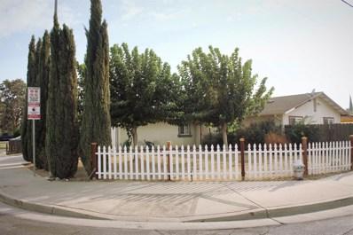 131 Pecan Court, Los Banos, CA 93635 - MLS#: 17061005