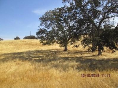 0  Hildalgo Street, La Grange Unincorp, CA 95329 - MLS#: 17061068
