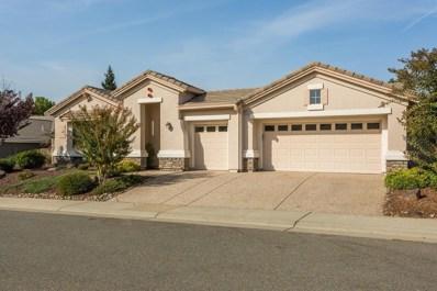 2512 Granite Lane, Lincoln, CA 95648 - MLS#: 17061375